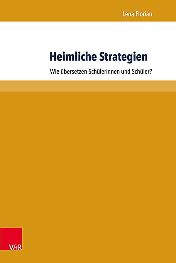 pdf асимптотики решений многомерных интегрируемых уравнений и их