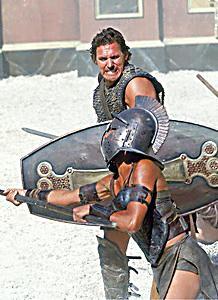 held der gladiatoren online schauen