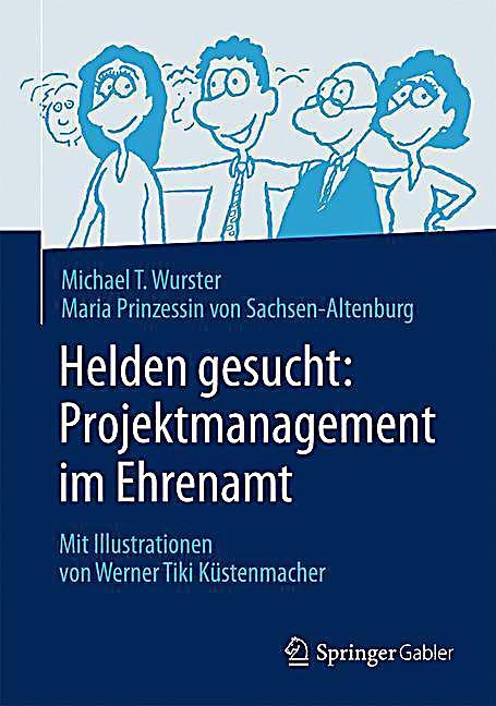 pdf virtual machines 2006