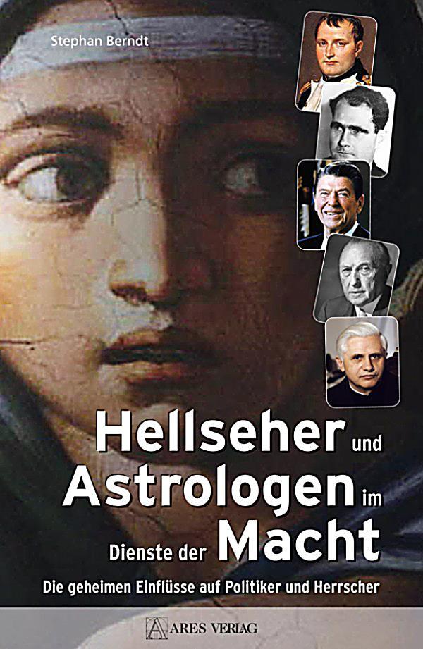 pdf wissensproduktion und wissenstransfer german 2008