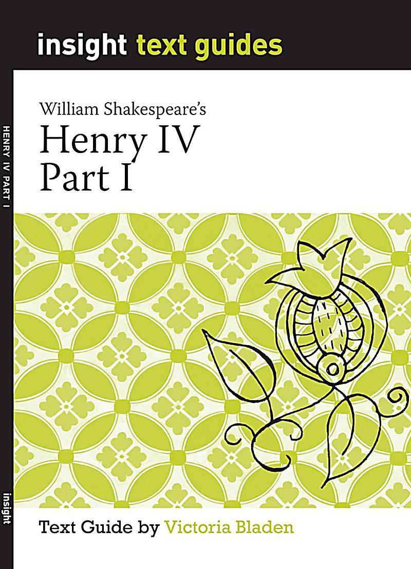 henry iv part 1 pdf download