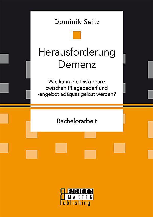 book die physikalischen grundlagen der radiotechnik mit besonderer berücksichtigung der