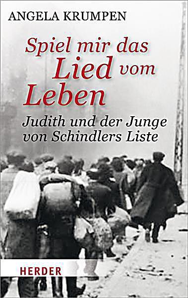 book Unternehmensbewertung in Theorie und