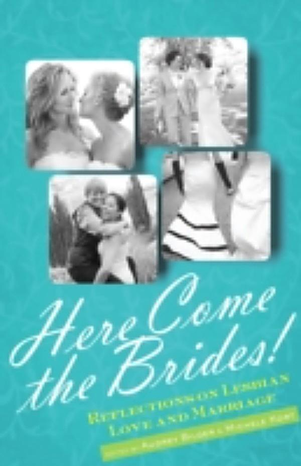 Good Here Come The Brides 89