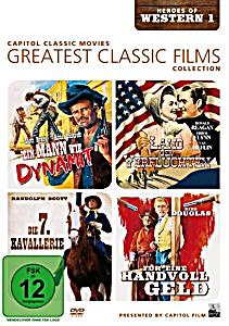 """heroes in western film essay Portly burnette provides much of the film's comic re-  physical action on the  western plains to diplomatic  made him a natural for the hero in """"under western."""