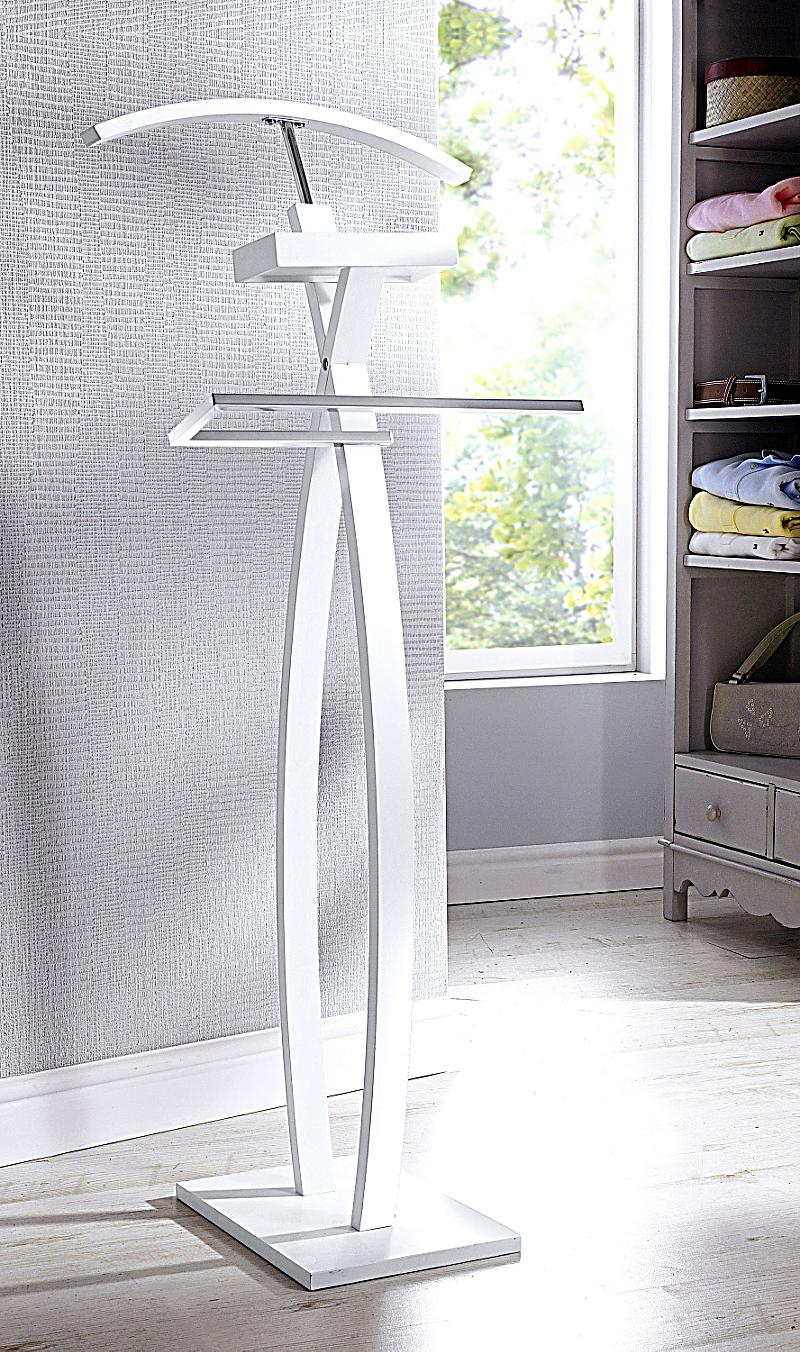 herrendiener alfred weiss jetzt bei bestellen. Black Bedroom Furniture Sets. Home Design Ideas