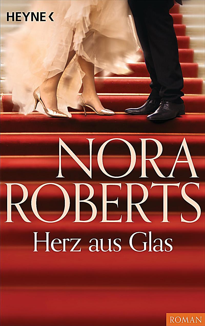 book Schwestern Lehrbuch für