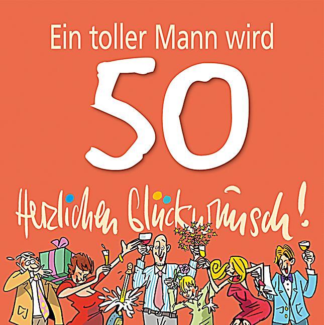 Pin geschenk zum 50 geburtstag clipart gratis on pinterest - Pinterest 50 geburtstag ...