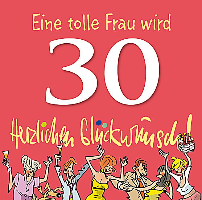 Single frauen ende 30
