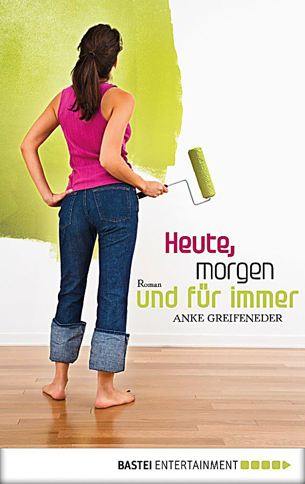 heute morgen und f r immer ebook jetzt bei. Black Bedroom Furniture Sets. Home Design Ideas