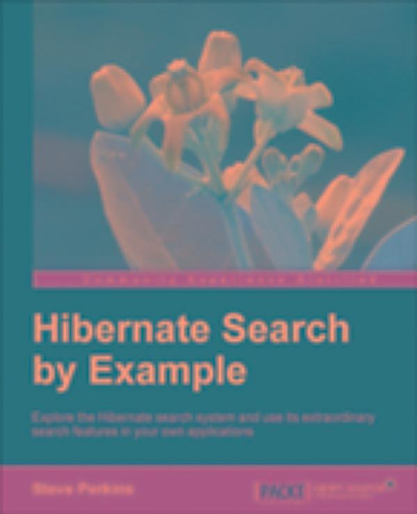 hibernate search by example  ebook jetzt bei weltbild ch