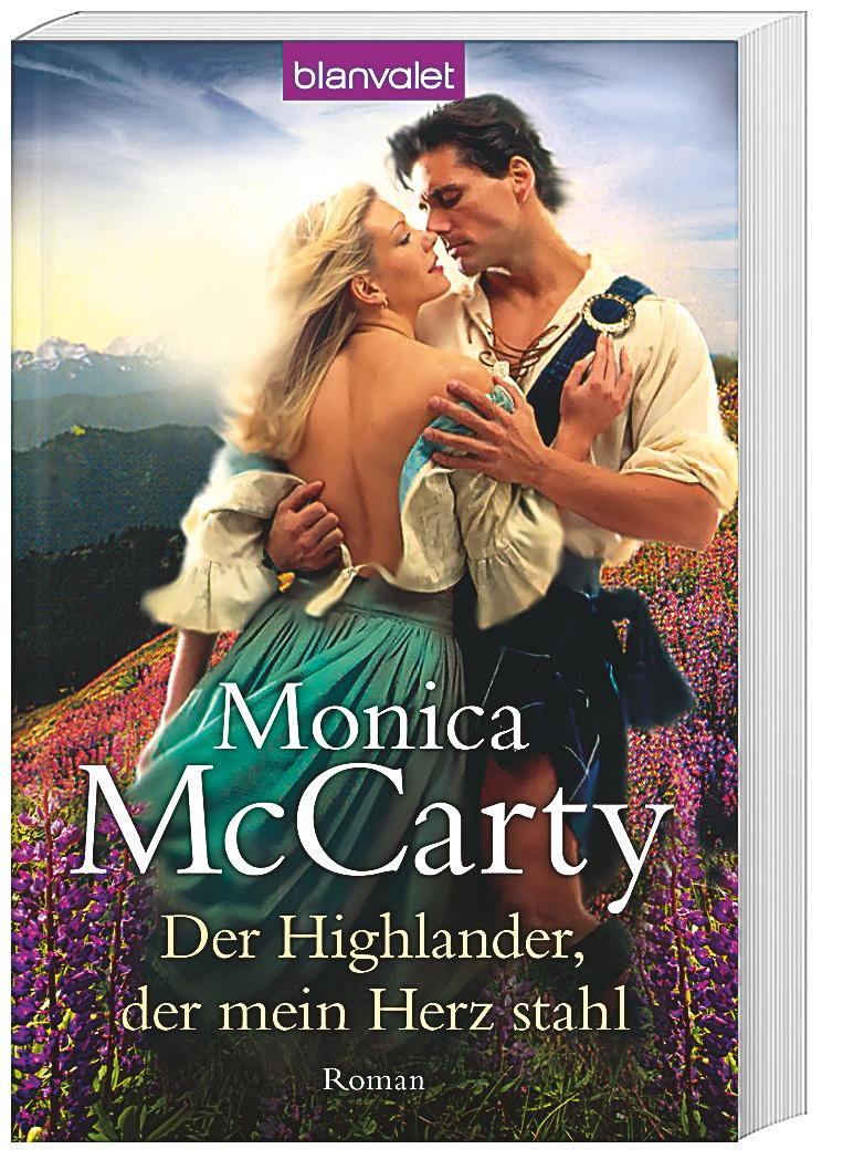 Der Highlander