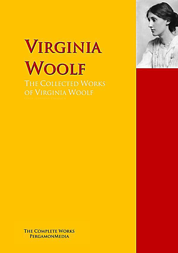 Highlights Of World Literature The Collected Works Of