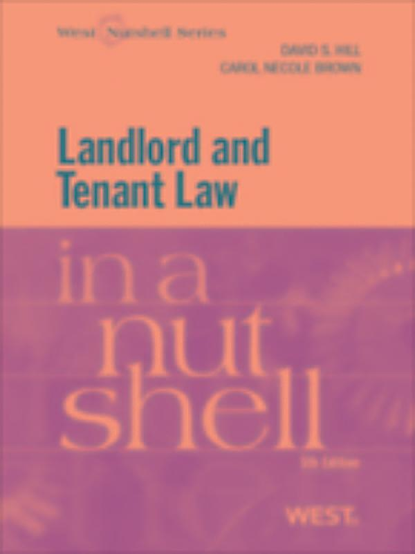 legal relationship between landlord and tenat Inquiries from tenants regarding disputes they are having with their landlords  the laws governing the relationship between a landlord and a tenant are  complex.