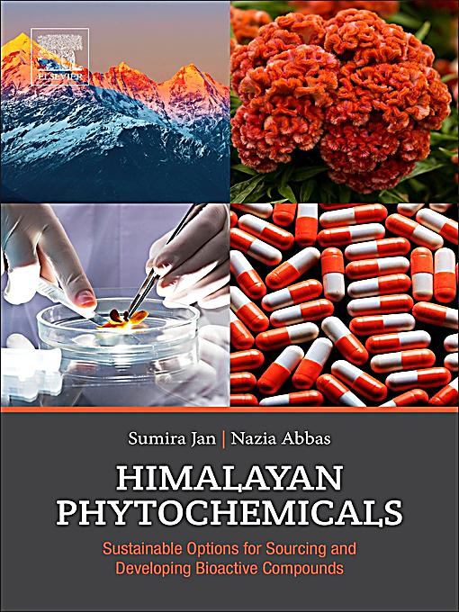 book Pharmacotherapy of Diabetes: New Developments: Improving Life and Prognosis for Diabetic Patients 2007