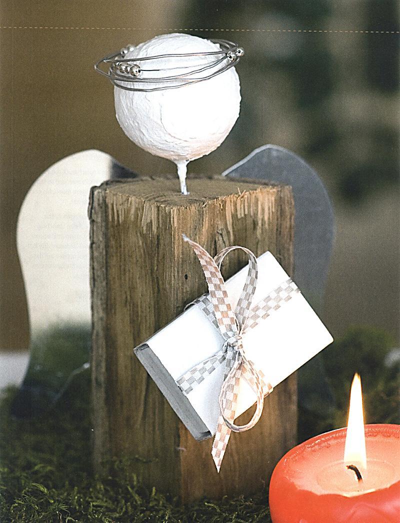 himmlische kaminholz engel buch bei online bestellen. Black Bedroom Furniture Sets. Home Design Ideas