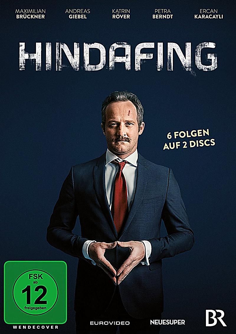 Hindafing Serie
