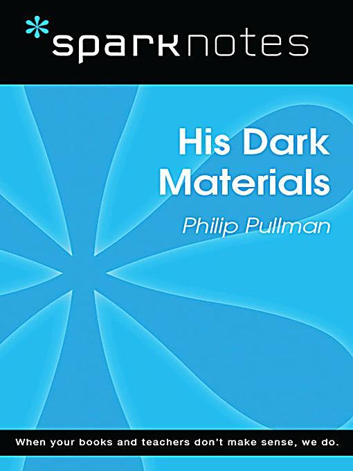 download european coatings journal