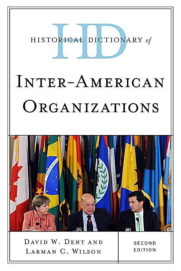 american history id groups This along with revised american history that emphasizes the unfairness of whites in their interactions with others leads many european american in the united states until the 1960's, their identity was mostly as distinct mexican american, cuban american, and puerto rican groups.