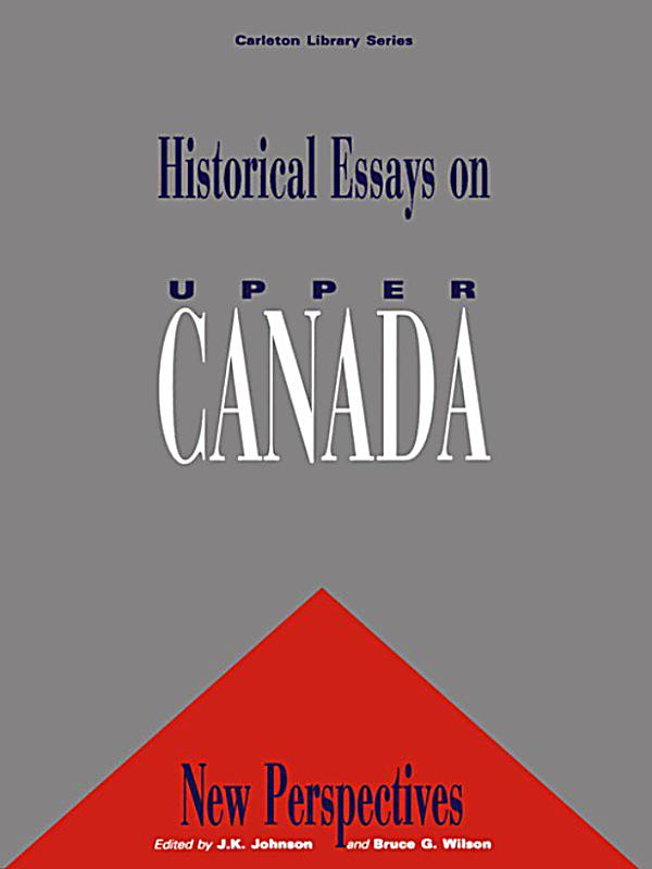 drink in canada historical essays Canadian store (cad) you are currently shopping in our canadian store for orders outside of canada, please switch to our international store  drink in canada historical essays by cheryl krasnick warsh history: canada 9780773564336 use the dropdown to select a format  the essays are all based on extensive research in primary sources.