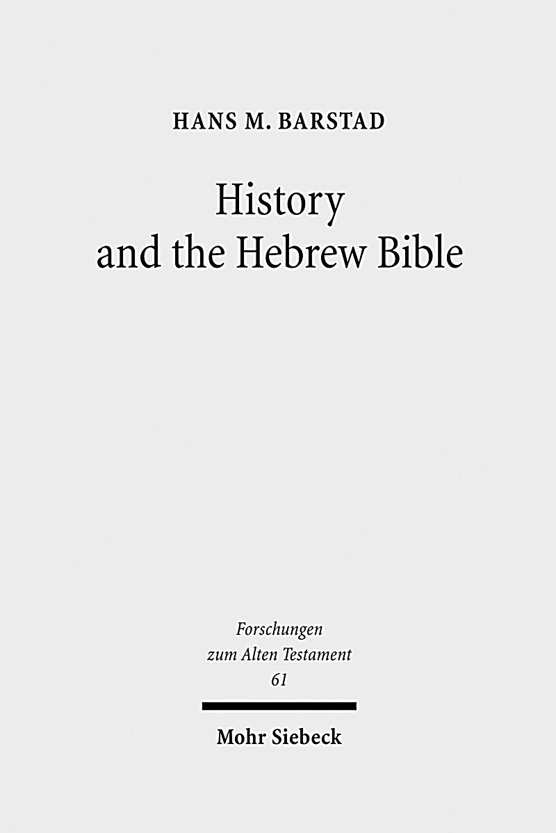 the bible and the ancient near east collected essays Nadav na'aman is professor of jewish history in the biblical period at tel   collected essays published by eisenbrauns (ancient israel and its neighbors   essays on ancient israel in its near eastern context: a tribute to nadav  na'aman.