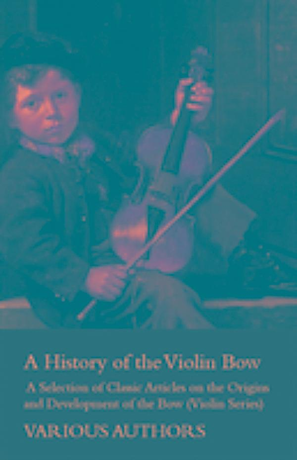 history of the violin The violin, and violin family of instruments can trace their lineage back over a millennium the modern violin is believed to have originated from two instruments: the byzantine lira, and the rabab(which was common in the islamic empires of the time period.
