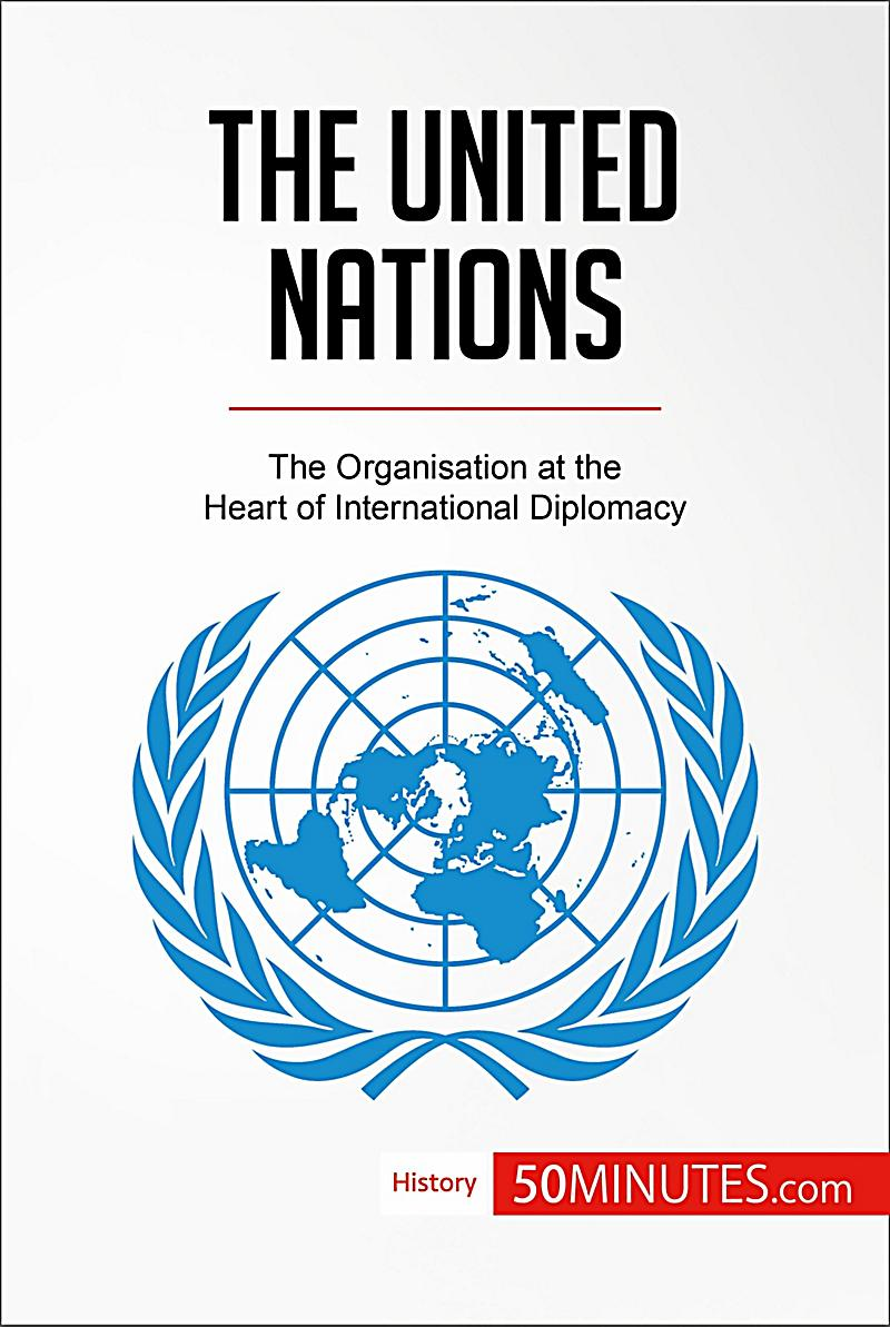 history of the united nations The world federation of united nations associations (wfuna) was founded in the grand duchy of luxembourg on 2 august 1946 by 22 united nations.