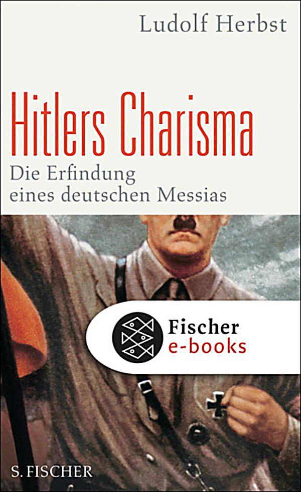 hitlers charisma Part of hitler's charisma was his true and utter belief that germans were great, and that he was the one to lead them to take over europe it might have seemed that.