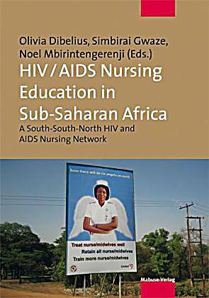 hiv and aids in sub saharan africa Economic, social and cultural factors contribute to sub-saharan african youths' vulnerability to hiv/aids • most countries in the region are.