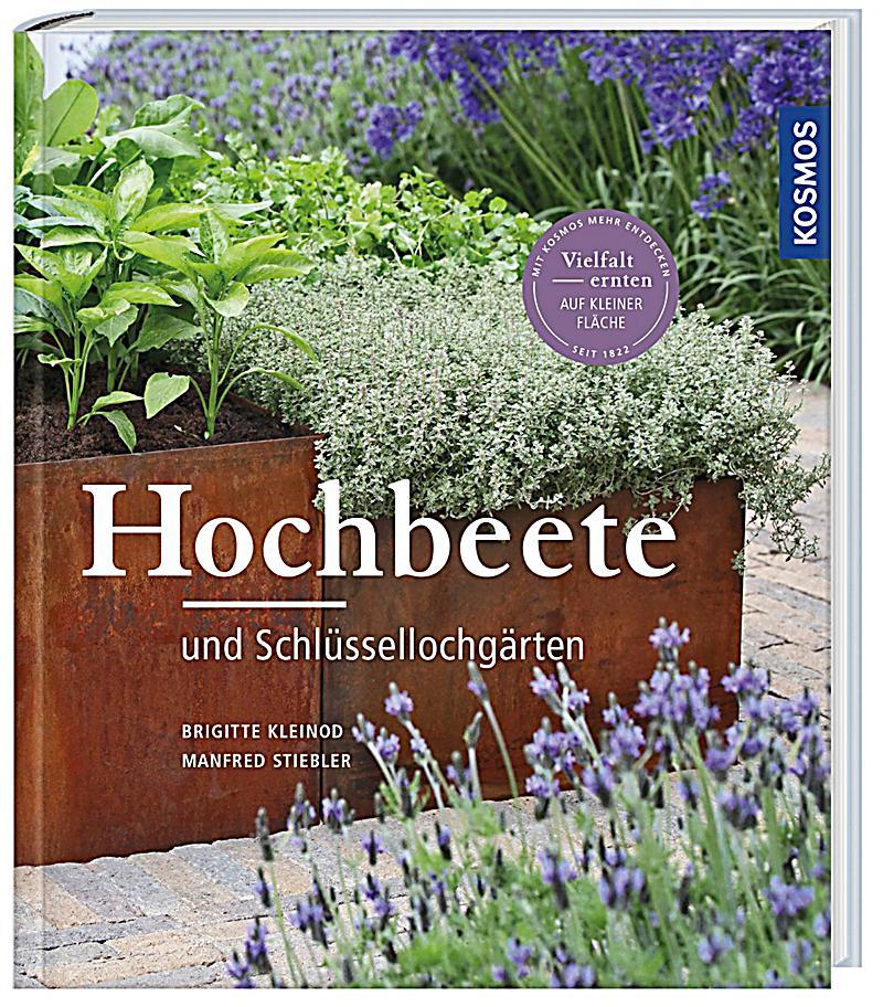 Rheingau Hochbeet hochbeete buch brigitte kleinod portofrei bei weltbild de