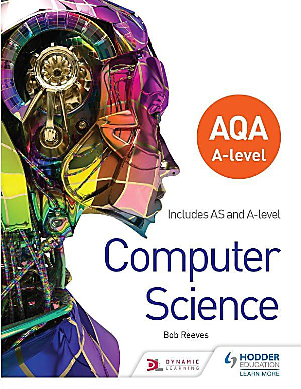aqa computing a level coursework Aqa a-level computer science - nea guidance v2 (june 16)  the coursework  (comp4) for the outgoing a-level computing specification is.