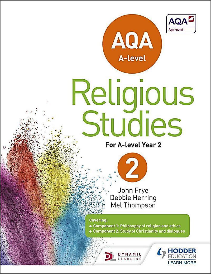 religious studies aqa a level Aqa a level geography teachers group  aqa gcse religious studies –  teachers & resources  aqa a-level religious studies 2016.