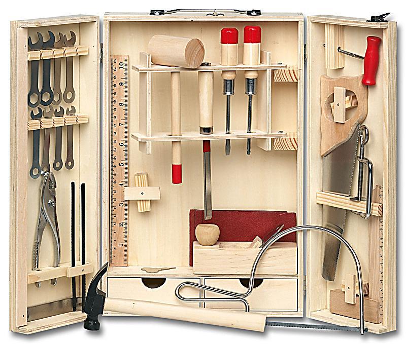 holz werkzeugschrank jetzt bei bestellen. Black Bedroom Furniture Sets. Home Design Ideas