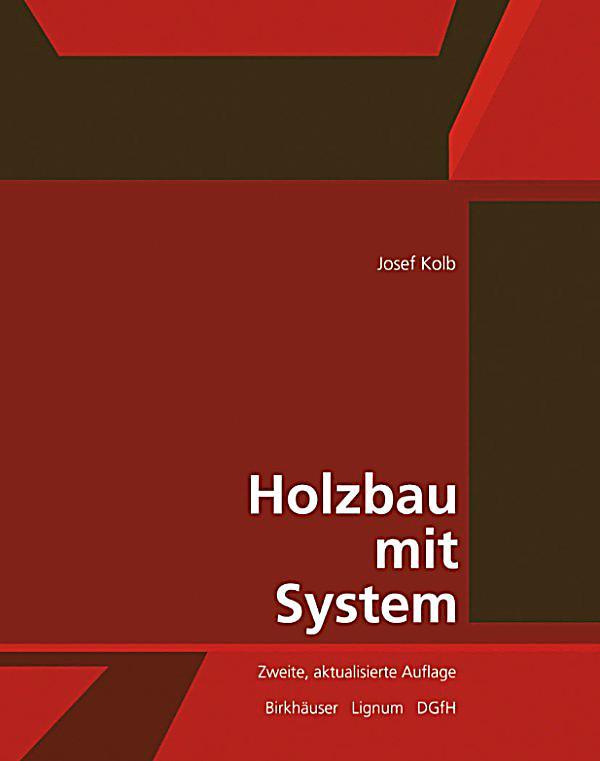 Poker mit system ebook download