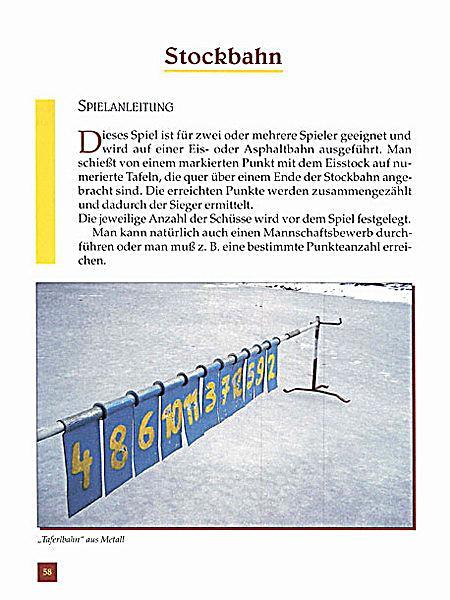 Holzspiele, Selbst gebastelt Buch portofrei bei Weltbild.de