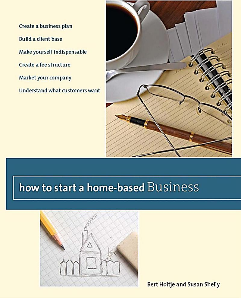 home based sneaker business The best home-based business is the one you start with your own two hands - not the one in the work-at-home ad or the one your friend is promoting so how do you start a successful business in your home.