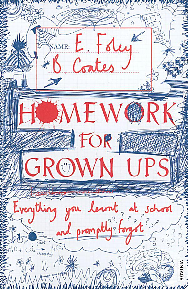 Creative writing projects for middle schoolers