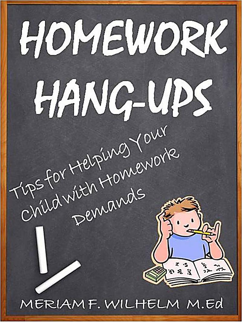 homework helping Homework is an opportunity for children to learn and for families to be involved in their children's education however, helping children with homework isn't always easy at parent-teacher meetings and in conferences with parents, teachers often hear questions such as: this article helps answer.