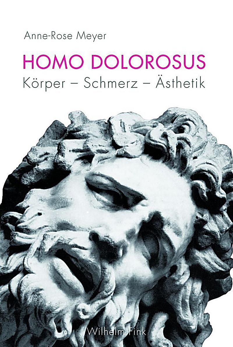 shop Морфология и анатомия высших растений