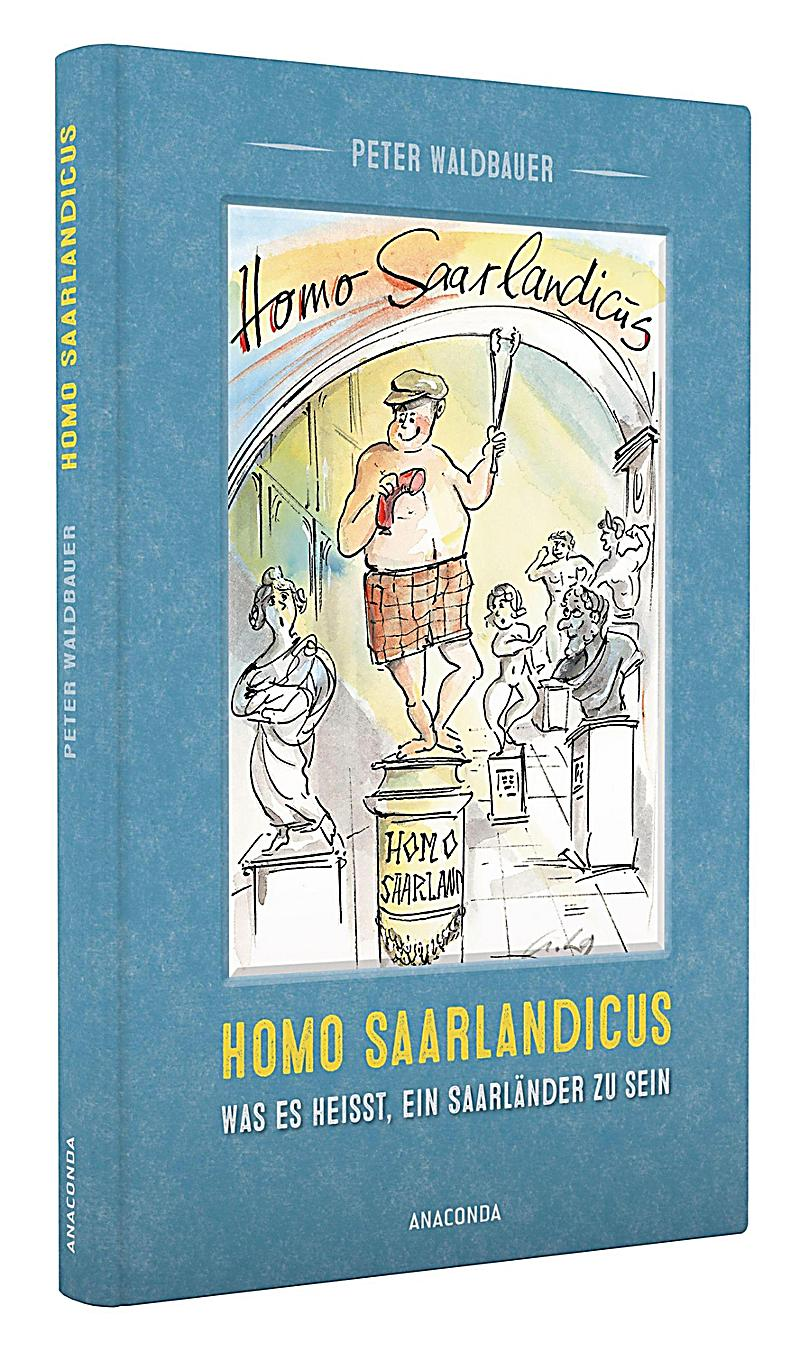 homo saarlandicus was es hei t ein saarl nder zu sein. Black Bedroom Furniture Sets. Home Design Ideas
