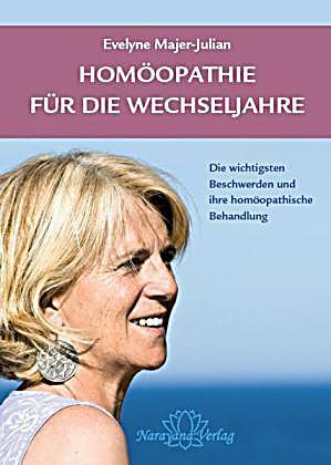 Das deutsche Medikament von gribka der Nägel