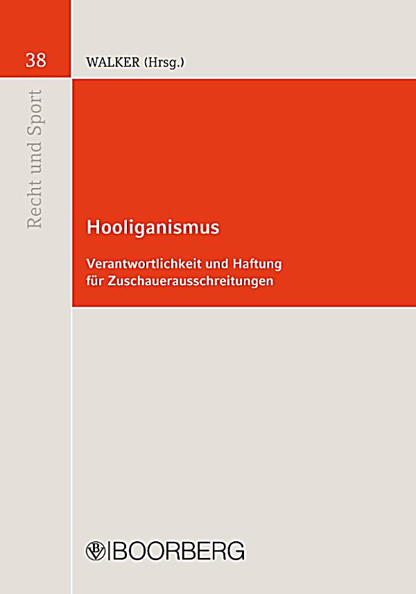 download Holy Men and Hunger Artists: Fasting and Asceticism in Rabbinic