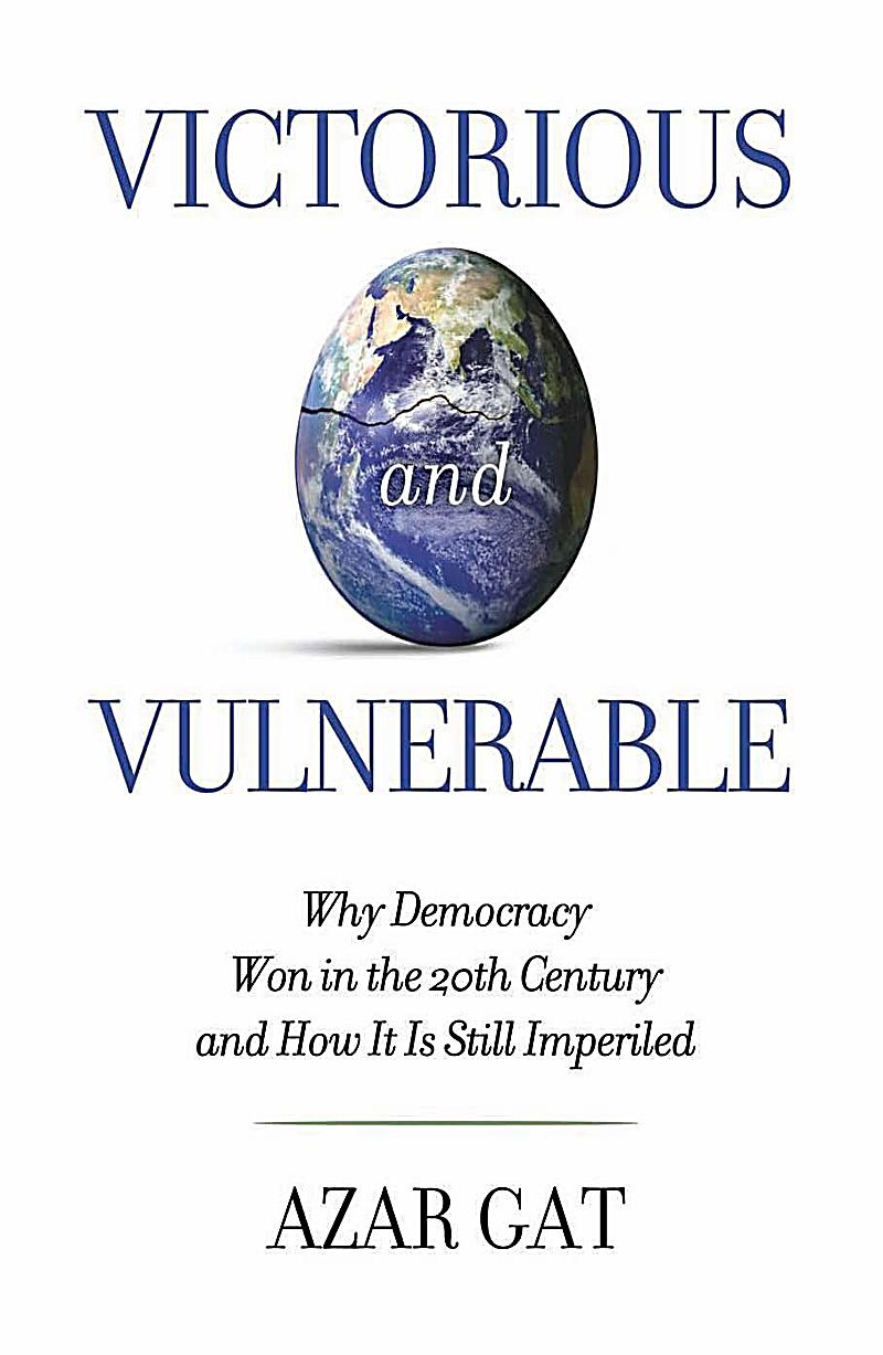 """society and the vulnerable """"you can fairly judge the character of society by how it treats the weak, the  vulnerable, the most easily forgotten"""" editor's note: for the."""