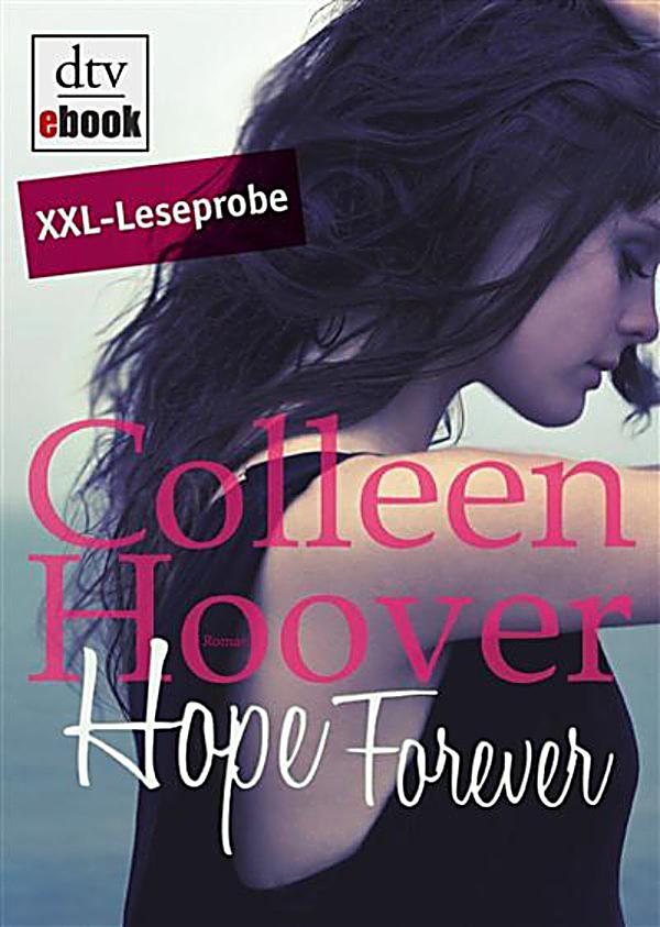colleen hoover books pdf download