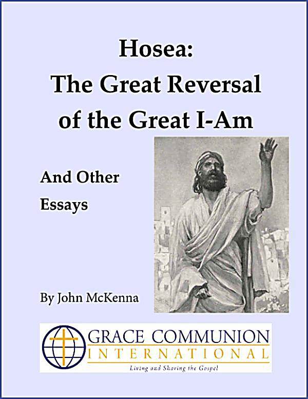 great who am i essays College essays who am i who am i mag by julia r,  the essay is good but not great you dont need to tell what you like or love.