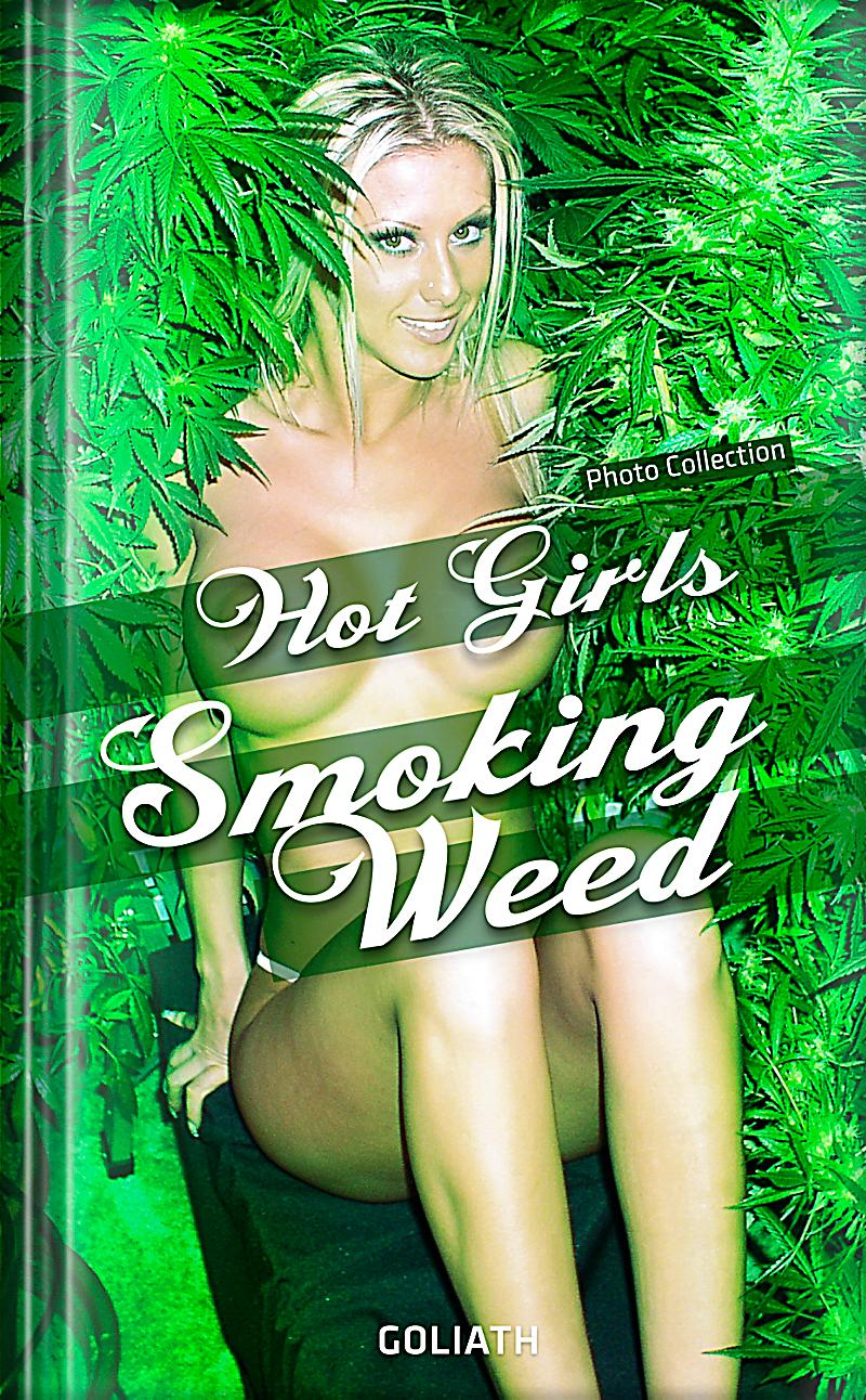 Hot emo girls smoking weed