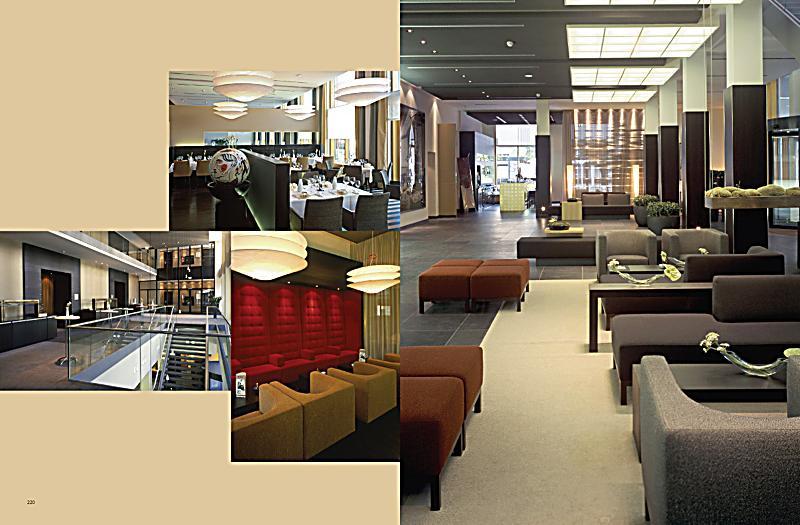 Hotels in deutschland buch portofrei bei bestellen for Designhotel helgoland