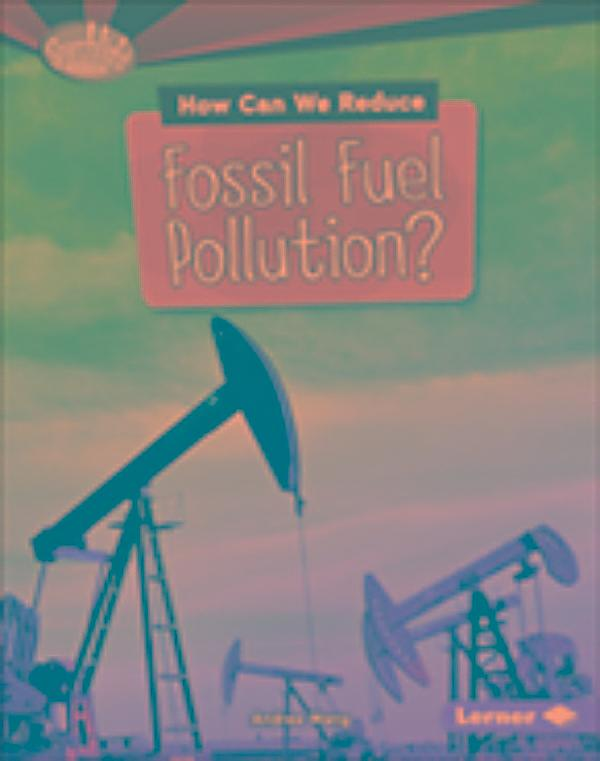 fossil fuel pdf 21 will fossil fuel reserves be effectively depleted by 2050  fischlin, a, et al , 2007a, executive summary, in parry 2007 (pdf), chapter.