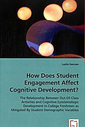 problem solving and how cognitive development affects Problem-solving is a mental process that involves discovering, analyzing and solving problems the ultimate goal of problem-solving is to overcome obstacles and find a solution that best resolves the issue.
