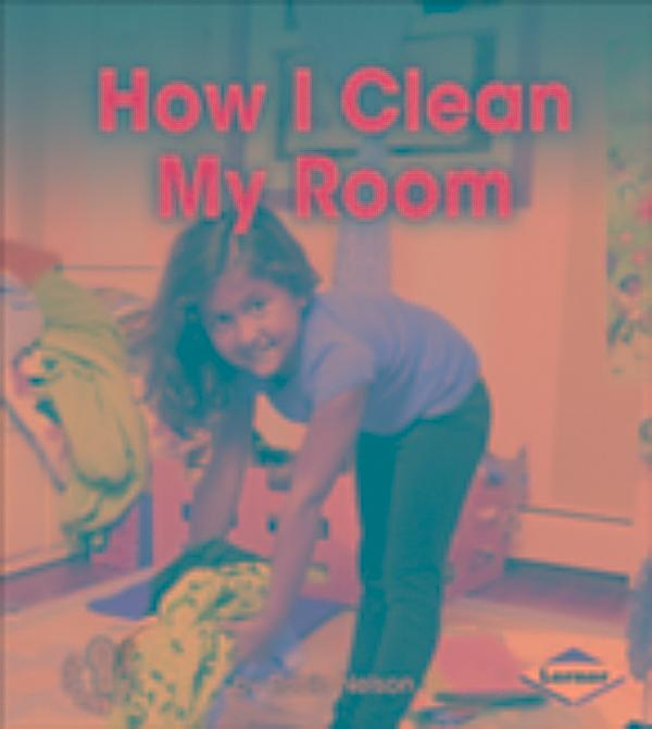 How I Clean My Room Ebook Jetzt Bei Weltbildat Als Download. Free Kitchen Cabinet Software. Online Kitchen Cabinets Canada. What Is The Best Finish For Kitchen Cabinets. Doors For Kitchen Cabinets. Kitchen Cabinet Drawers Replacement. Kitchen Cabinets Evansville In. Diy Reface Kitchen Cabinets. Kd Kitchen Cabinets